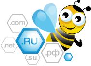 Optimizator.Ru � ����������� � ��������� ������� �� ����� ������ �����